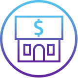 Blog icon for Calculating Home Affordability